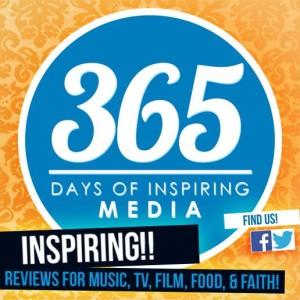 365 banner social media