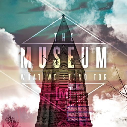 the museum what we stand for