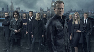 24 live another day promotional picture