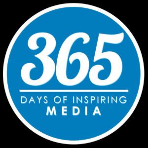 365 Logo-1a