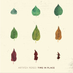 Artifex-Pereo-Time-In-Place