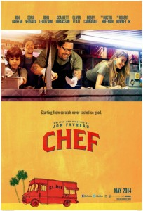 Chef-2014-Movie-Poster