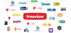 Freeview TV Thursdays wk 1