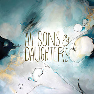 all sons and daughters 2014