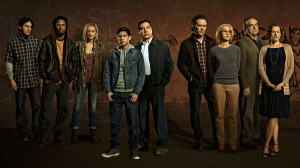 american crime promotional picture