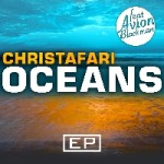 christafari oceans