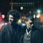 for king and country fix my eyes