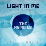 light-in-me david thulin
