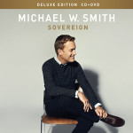 michael w smith sovereign