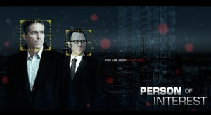 person of interest promotional picture