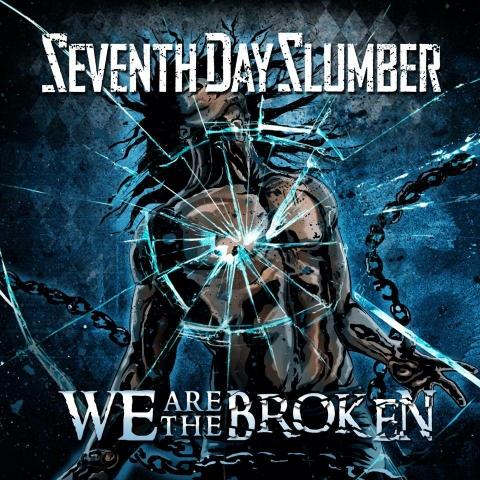 break me seventh-day slumber mp3 s