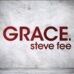 steve fee grace