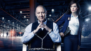 the blacklist promotional picture