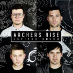 archers-rise jupiter-bound
