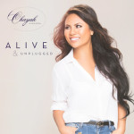 chayah miranda- alive and unplugged