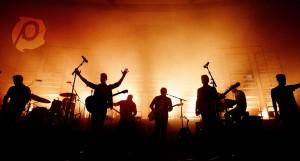 futuristic fridays- worship