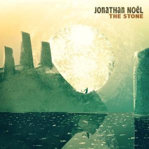 jonathan noel
