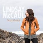 lindsay mccaul- empty handed