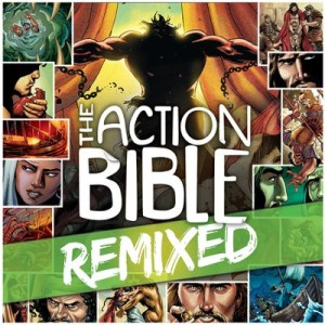 the-action-bible-remixed