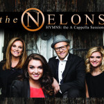 the nelons- hymns
