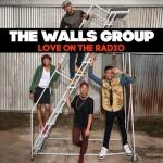 walls group