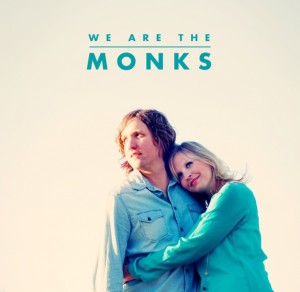 we are the monks- we are the monks