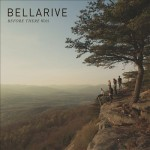 bellarive- before there was