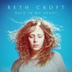 beth croft- rule of my heart