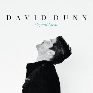 david dunn- crystal clear
