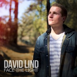 david lind- face the light