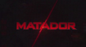 matador 2