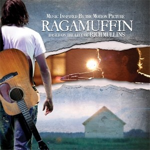 music inspired by ragamuffin