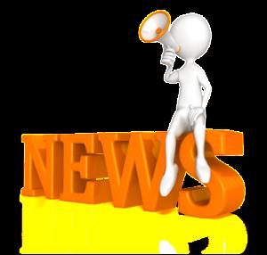 news_megaphone