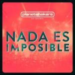 planetshakers- nada es imposible