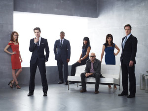 white-collar-cast-pic