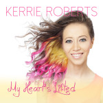 Kerrie Robert Album art  (1)
