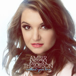 amber nelon thompson- without your love