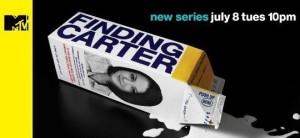 finding carter 1