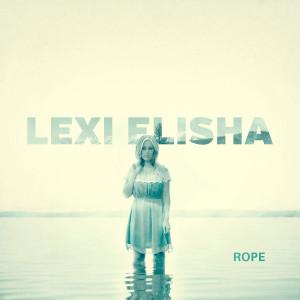 lexi-elisha-01a