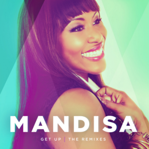 mandisa-get-up the remixes