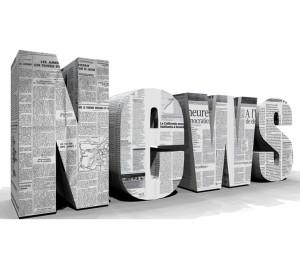 news august 2