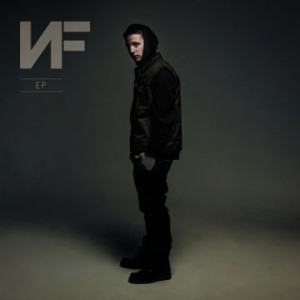 nf- nf ep