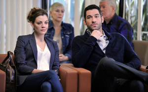 rush-sarah-habel-tom-ellis