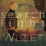 willet searchlight