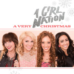 1 Girl Nation- A Very 1 Girl Nation Christmas