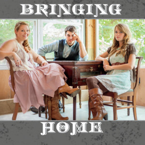 Bringing Home - EP