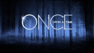 Once_Upon_aTime