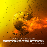 david thulin reconstruction 2.2
