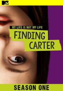 finding carter 2