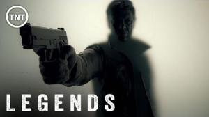 legends 1